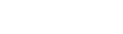 aplikacja Superauto24 w AppStore