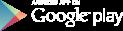 aplikacja Superauto24 w Google play